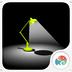 3D台灯精灵-梦象动态壁纸 1.2.11