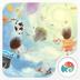快乐时光-梦象动态壁纸 1.2.7
