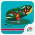 铁皮青蛙-梦象动态壁纸 1.2.11