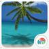 3D夏日海滩-梦象...