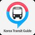 KoreaTransitGuide 1.0.3
