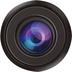 HD MAX 2.6