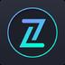 iZAR 2.5.3