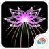 梦幻2-梦象动态壁纸 1.2.7