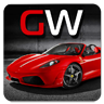 GW名车壁纸 6.9.0
