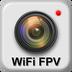 WIFI-FPV 4.0.1