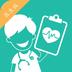 健康998-医生版 2.7.0