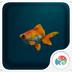 3D金鱼-梦象动态壁纸 1.2.10