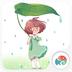雨季-梦象动态壁纸 1.2.7