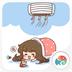 伟大的安妮-肥妮-梦象动态壁纸 1.2.7