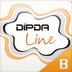 DipdaLine 1.4