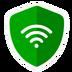 wifi安全卫士