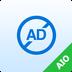adsafe净网大师 1.1