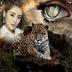 野生动物相框相机 1.0.2