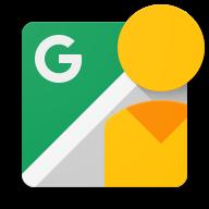 Google地图 街景服务 2.0.0.153627631