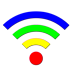 3G/4G/WIFI信号增强器