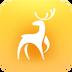 麋鹿 1.2.1