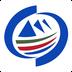 内蒙古地质环境