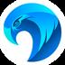 猎鹰浏览器-8亿人在用的浏览器 3.0.1