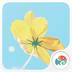 春天里-梦象动态壁纸 1.2.9