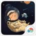 星际穿越-梦象动态壁纸 1.4.9