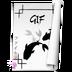 GIF合成分解器 1.11