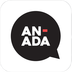 anada 2.0.0