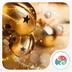 圣诞铃铛-梦象动态壁纸 1.2.8