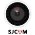 SJCAM 5.1.3