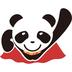 熊猫租车 1.6.1