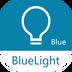 BlueLight 2.1.17