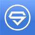 汽车超人商户版 2.1.0