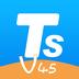 ThinkSNS 4.5.14