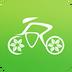 酷骑单车 2.0.1