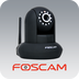 Foscam Viewer 1.2.1