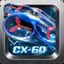 CX-60 1.5