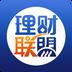 理财联盟 2.6.4