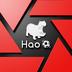 Hao球 4.0.2