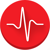 心电图仪 - Cardiograph 4.0