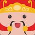 大财神软件官方下载_大财神APP免费下载_大财神2.2.0