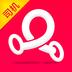筷子旅行 2.0.0 司机版