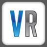 VoipRaider节省漫游 5.79