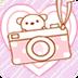 闪卡相机 2.2