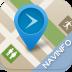 趣逛地图 3.0