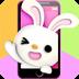 爱玩苏菲兔 4.3.5