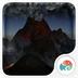 3D火山-梦象动态壁纸 1.2.11