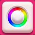 颜值相机 3.1