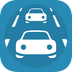 驾车卫士专车版 2.1.6
