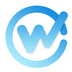 沃浏览器 6.2.2
