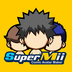 SuperMii酷脸 2.5.0